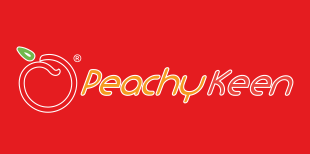 PeachyKeen