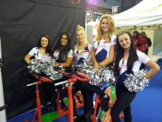 EliteProDance-ScottishBikeShow