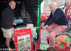 BID-St-Andrews-European-Mobility-Week-Event-11_sm
