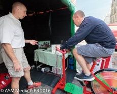 BID-St-Andrews-European-Mobility-Week-Event-12_sm